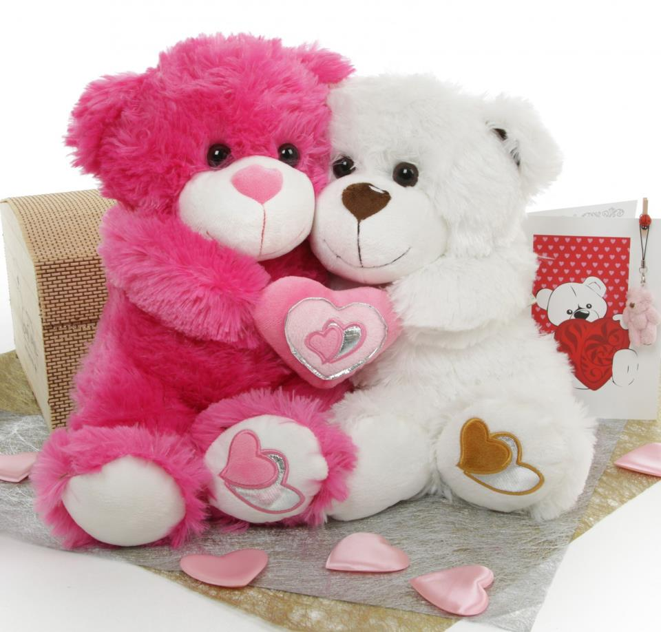Gift Ideas for the Valentine Week 7