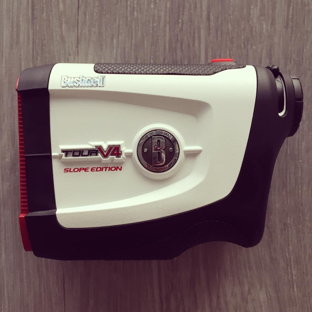 Golf Laser Rangefinder vs GPS – Which Is Better?