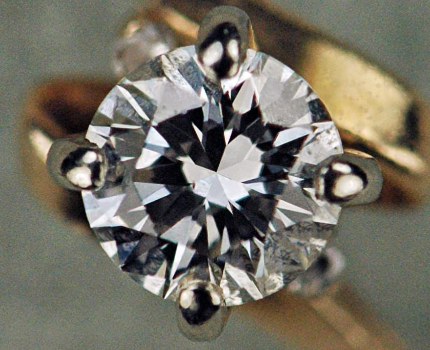 How to Choose the Best Diamond Tester: A Practical Guide