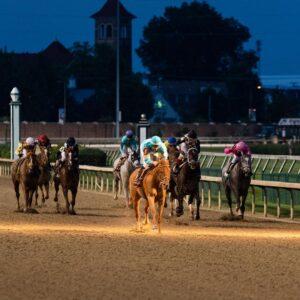 Free Horse Racing Tips Online 1