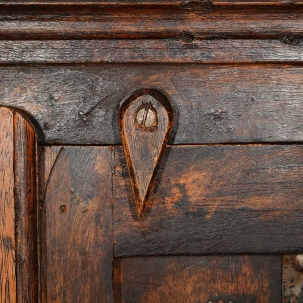 Love Antiques? Start A Furniture Restoration Business! 1