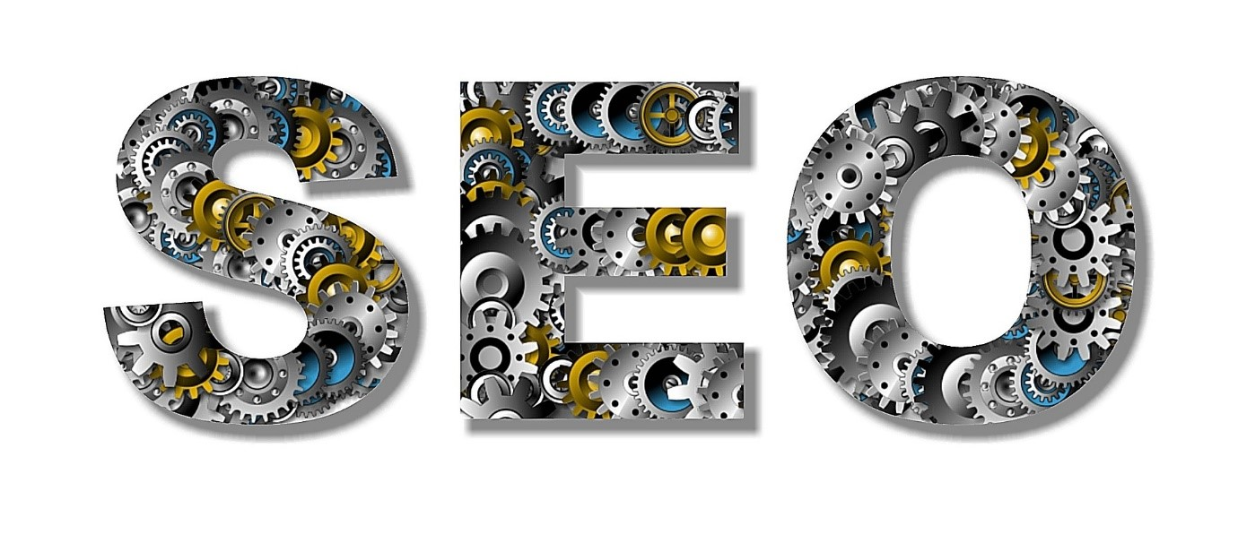 Five Pro Tips For Charging For SEO Services