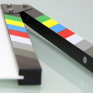 Essential Qualities Of Highly Successful Films 3
