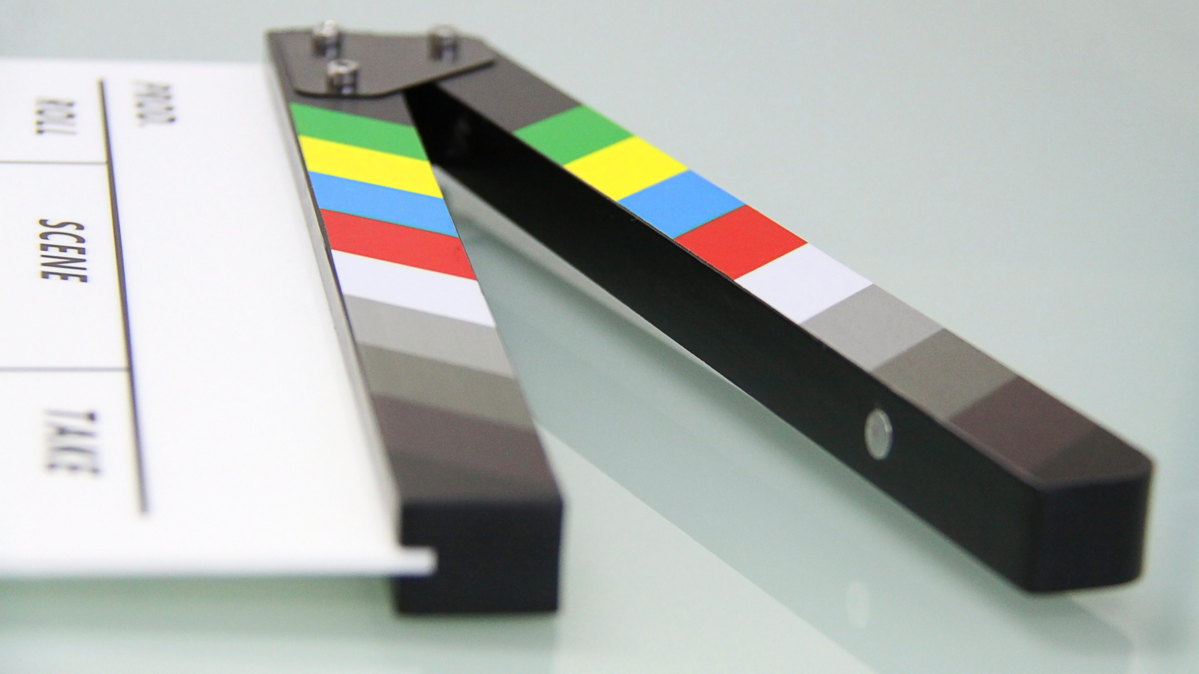 Essential Qualities Of Highly Successful Films