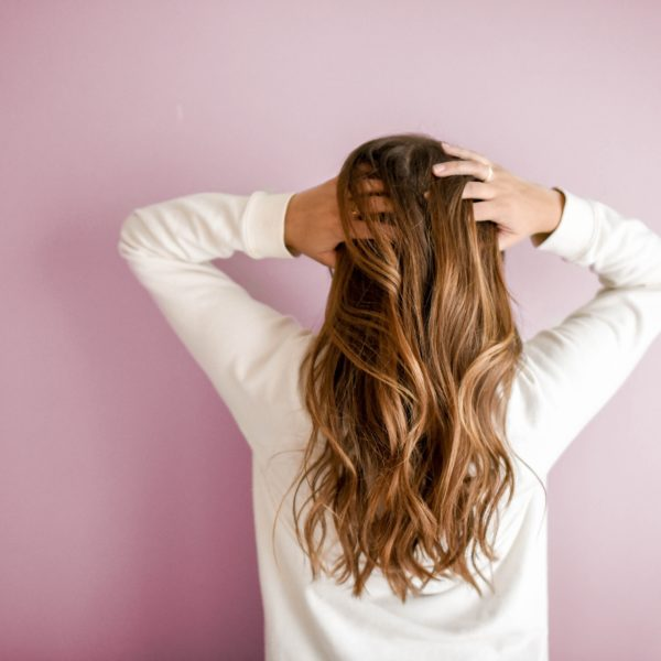 5 Tips To Help You Maintain Beautiful Skin 1