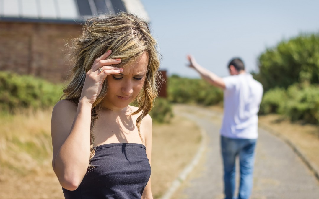 5 Common Mistakes to Avoid When in a Relationship