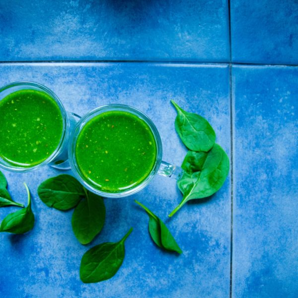 Are Greens Supplements Really Worth the Money? 2