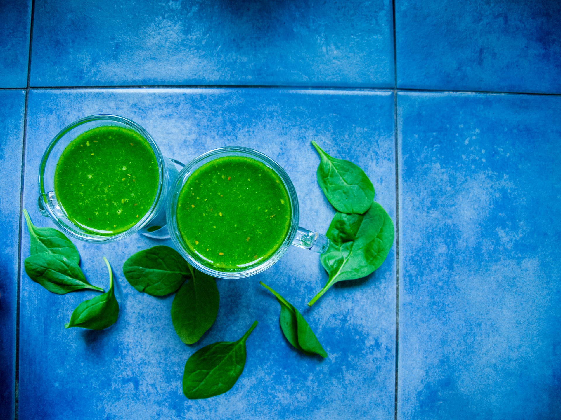 Are Greens Supplements Really Worth the Money?