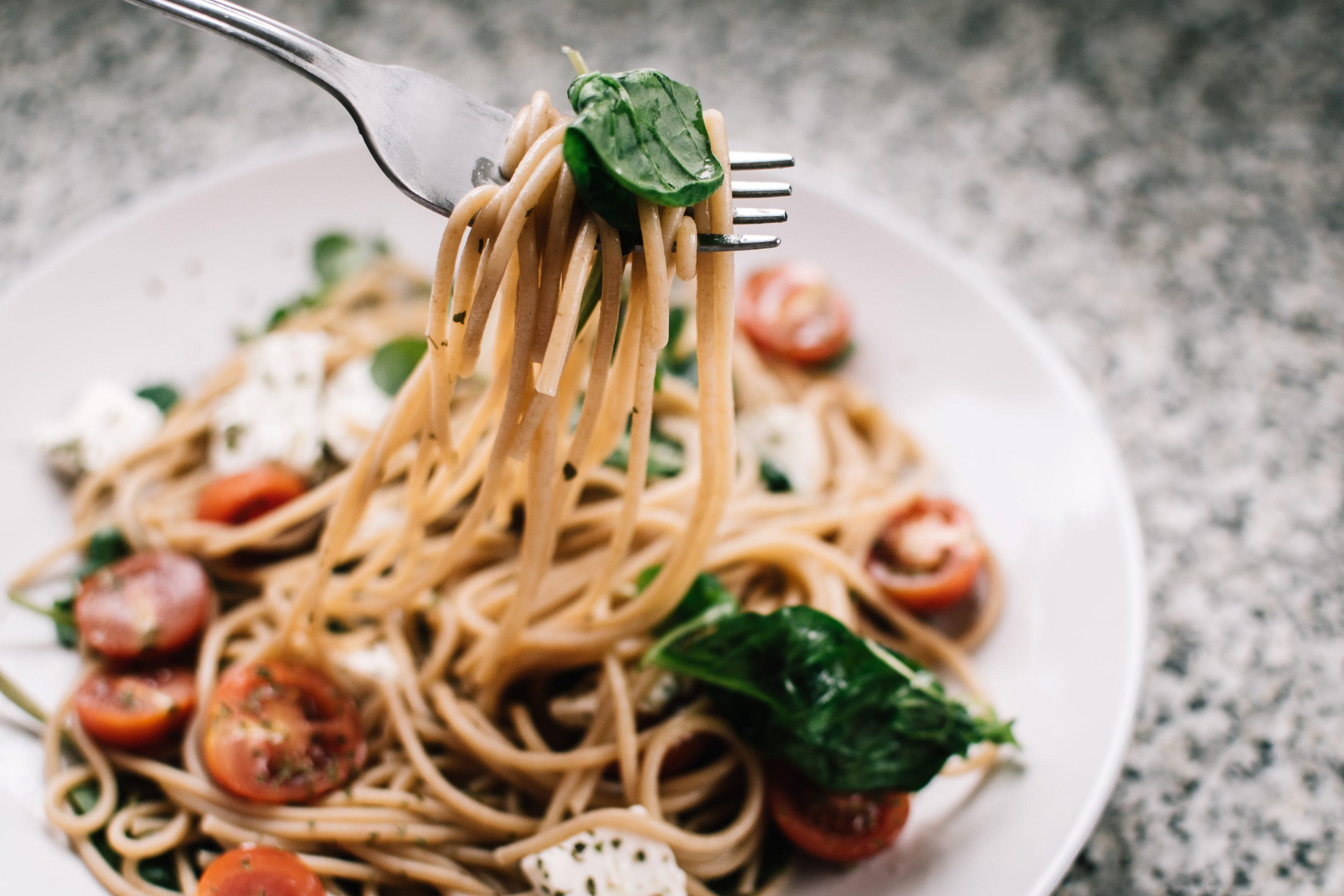 Pasta Cooking Secrets You Should Know