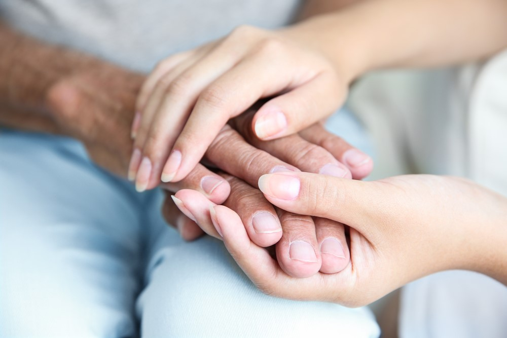 Why Aged Care Means More Than Just the Basic Needs