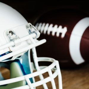 The Benefits Of The Legalization Of Sports Betting 1