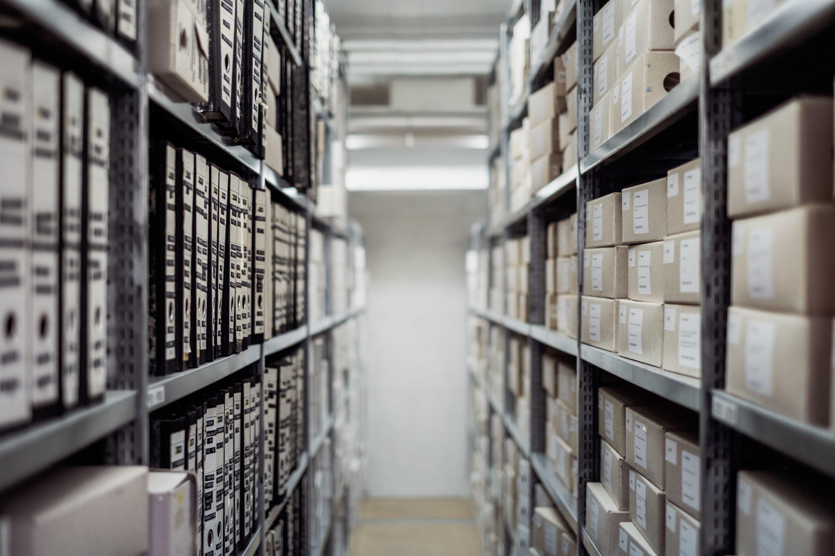 The 10 Challenges Faced by Business in Inventory Management