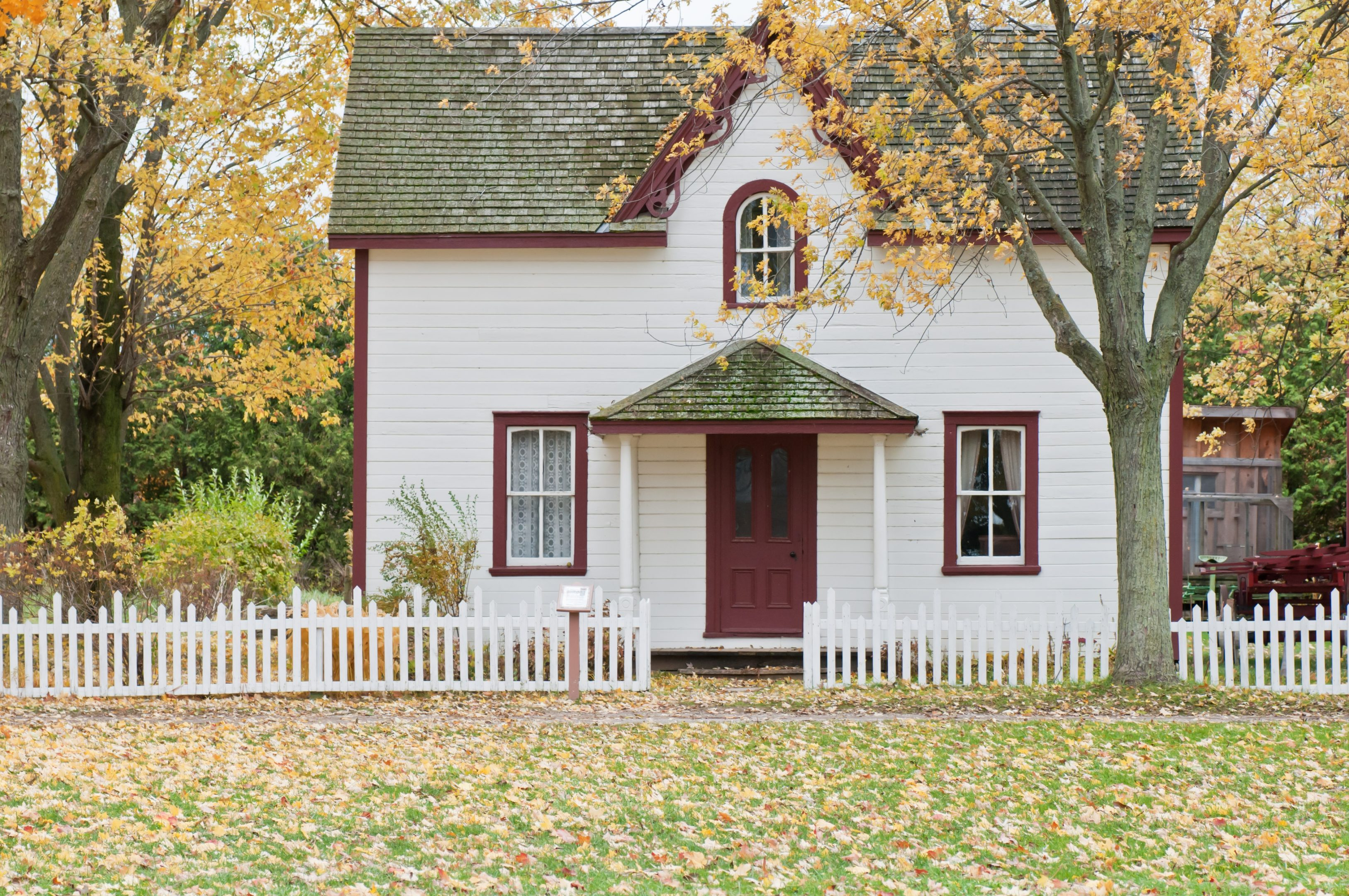 3 Aspects of Your Home to Change Before You Sell