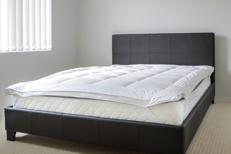 Best Mattress Toppers for Your Bed