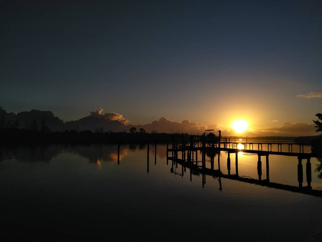 Top 3 Travel Destinations in Florida in 2019