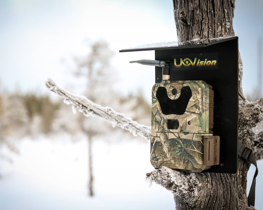 Best Tips for Setting up Your Hunting Trail Camera – Game Cam Reviews