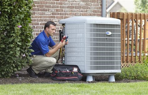 Choosing the Best Air Conditioning Contractors in Maple Ridge for your AC Repair