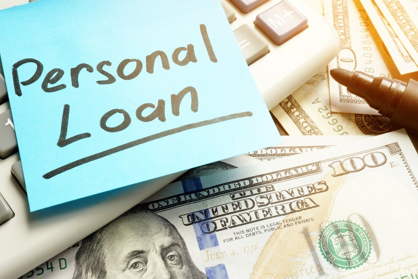 Personal Loan Requirements: What You Need to Know Before You Apply