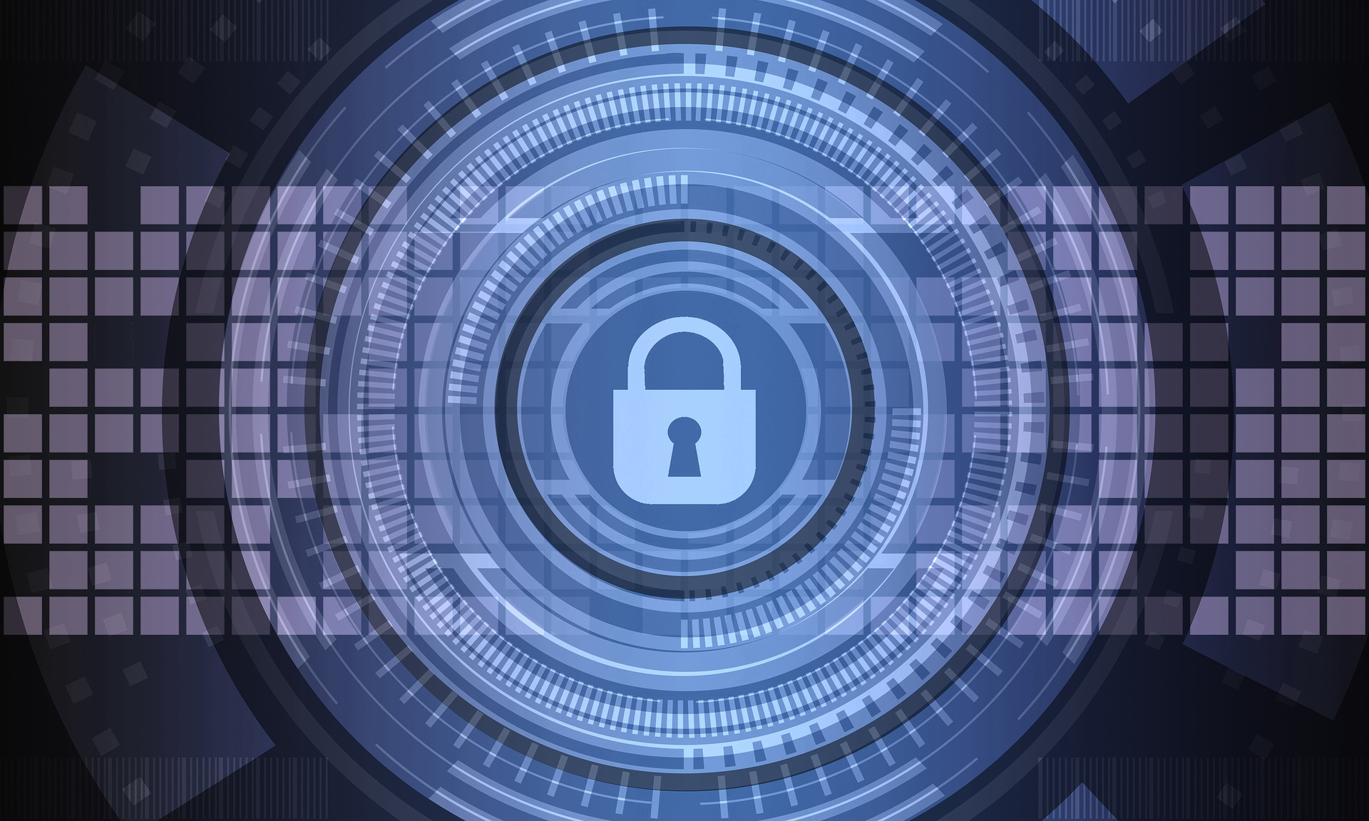 What Types Of Protection Does Your Business Need?