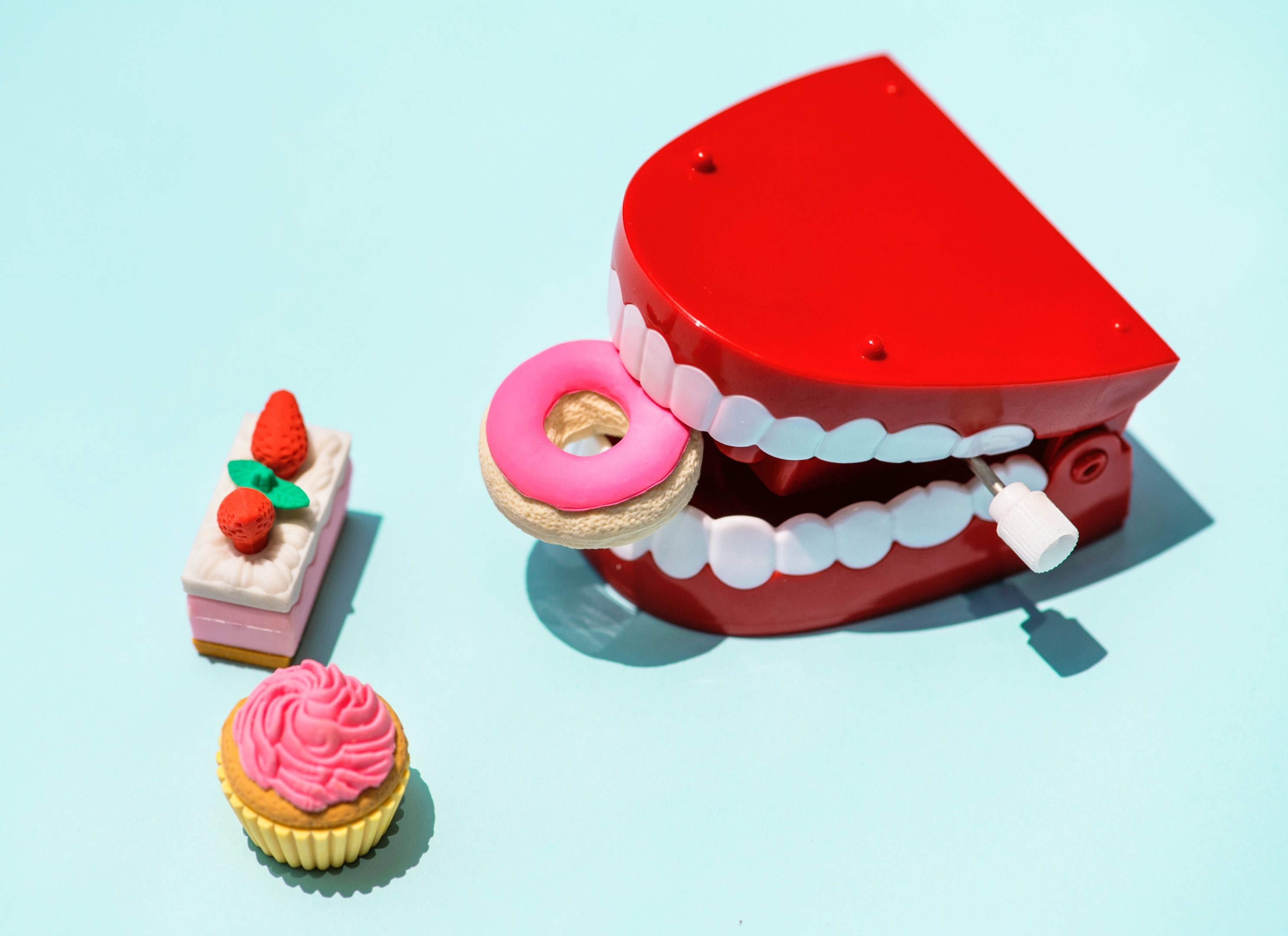 New to Dentures – Here's What You Need to Know