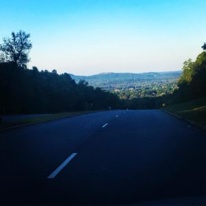 Chenal Parkway