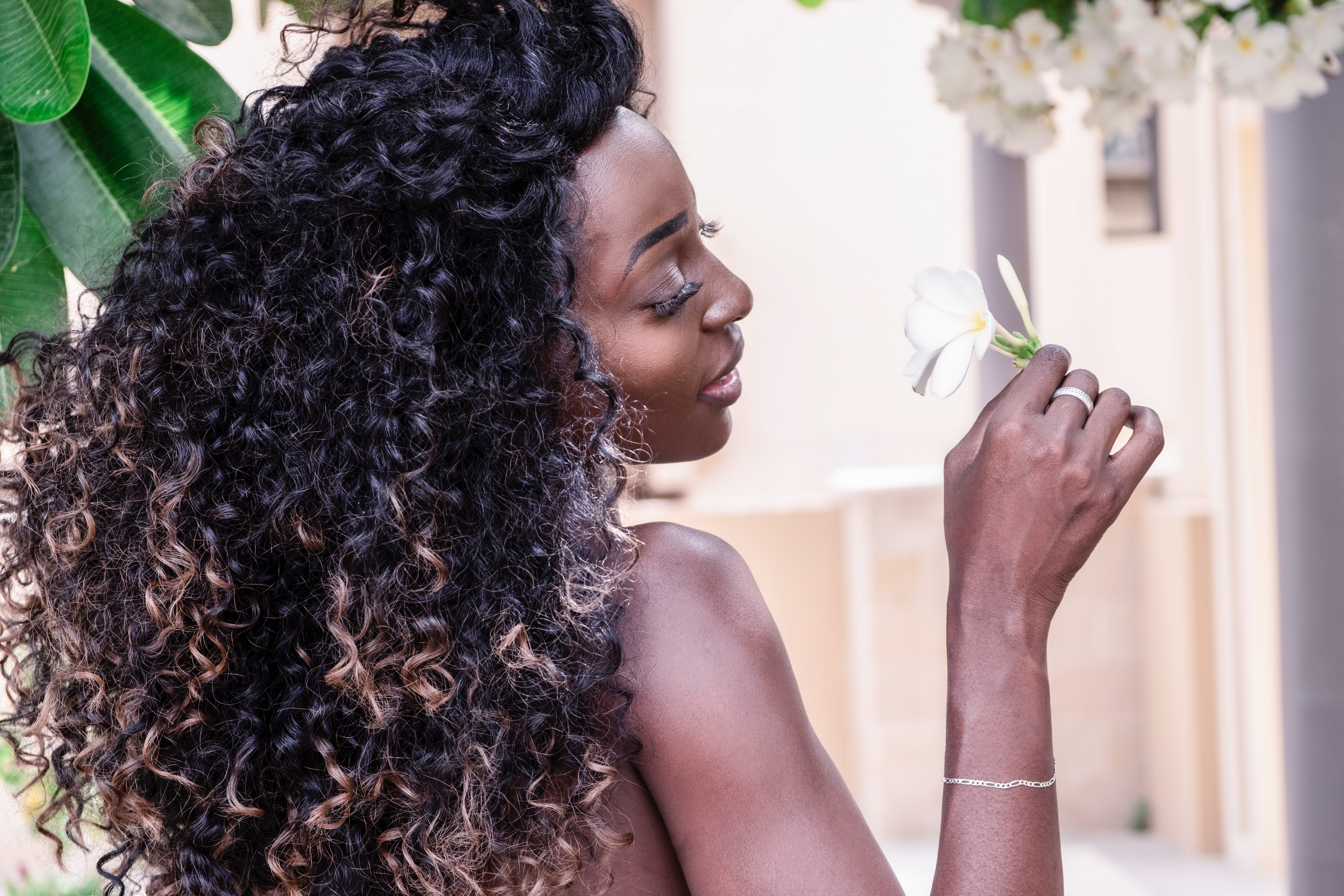 Best Hair Products to Invest In