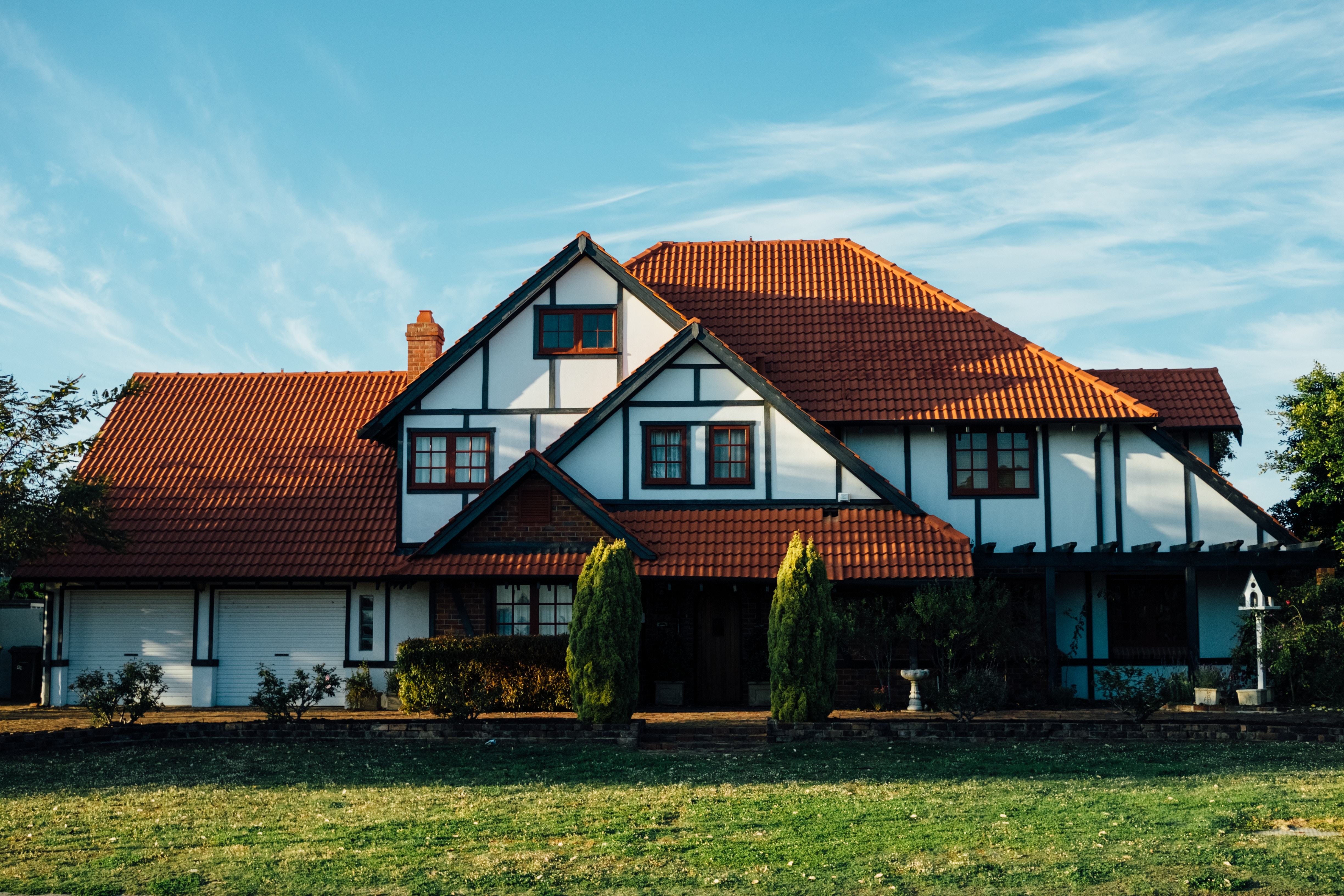 Real Estate Research with Reverse Address Searches