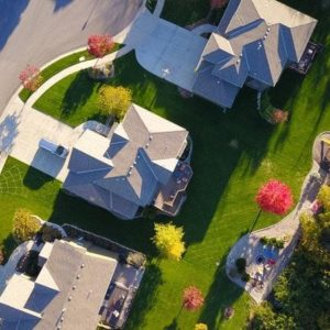Why You Should Be Using A Real Estate Management Firm 1