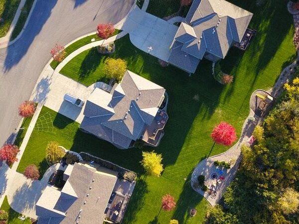 Rental Property Renovations That Attract Top Tenants 1