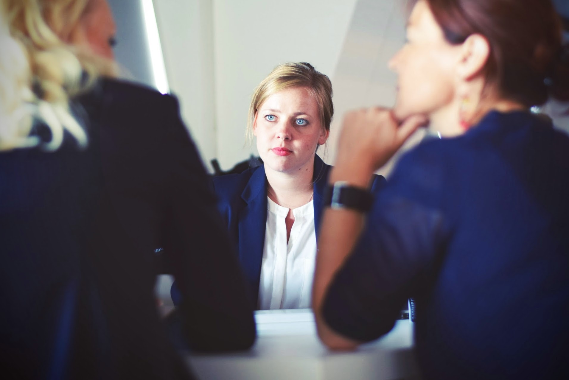 How Aggressive Should Your Lawyer Be?