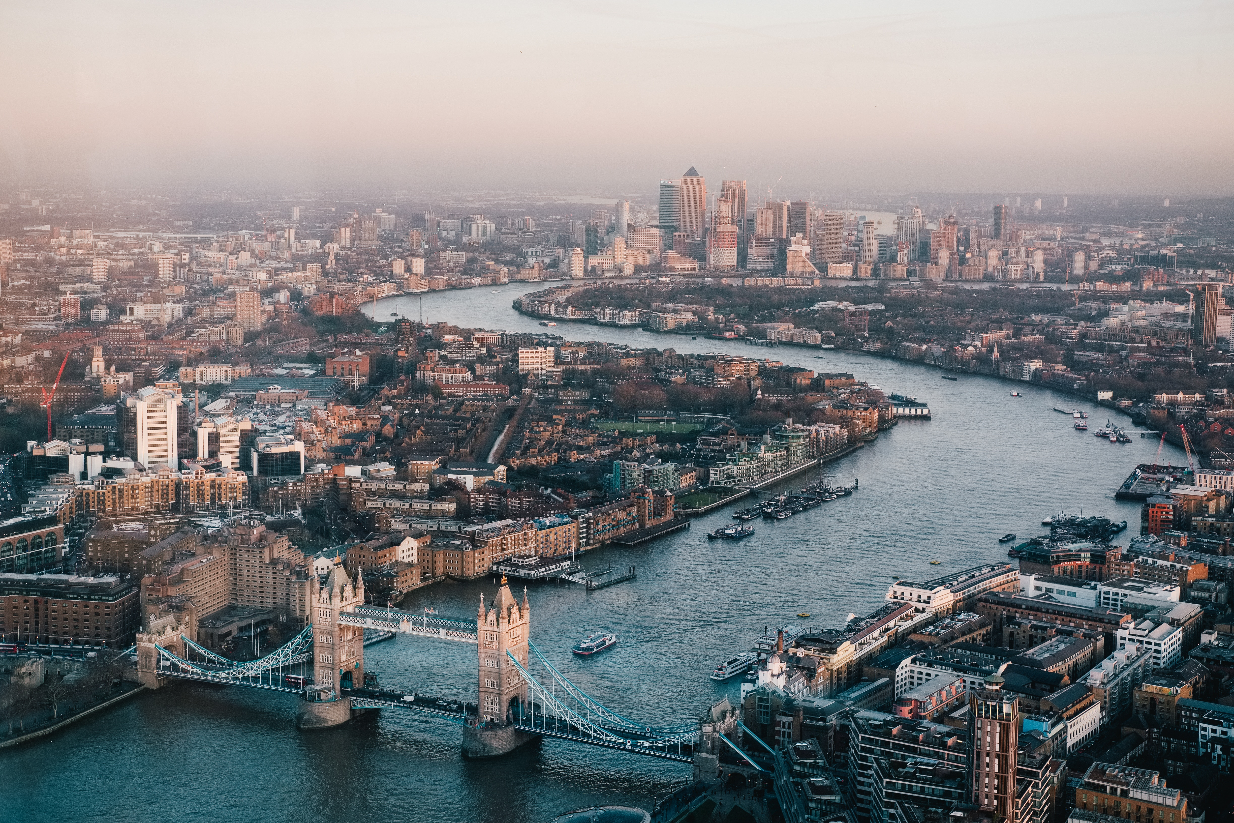 First Time Buyers: Buying London Property