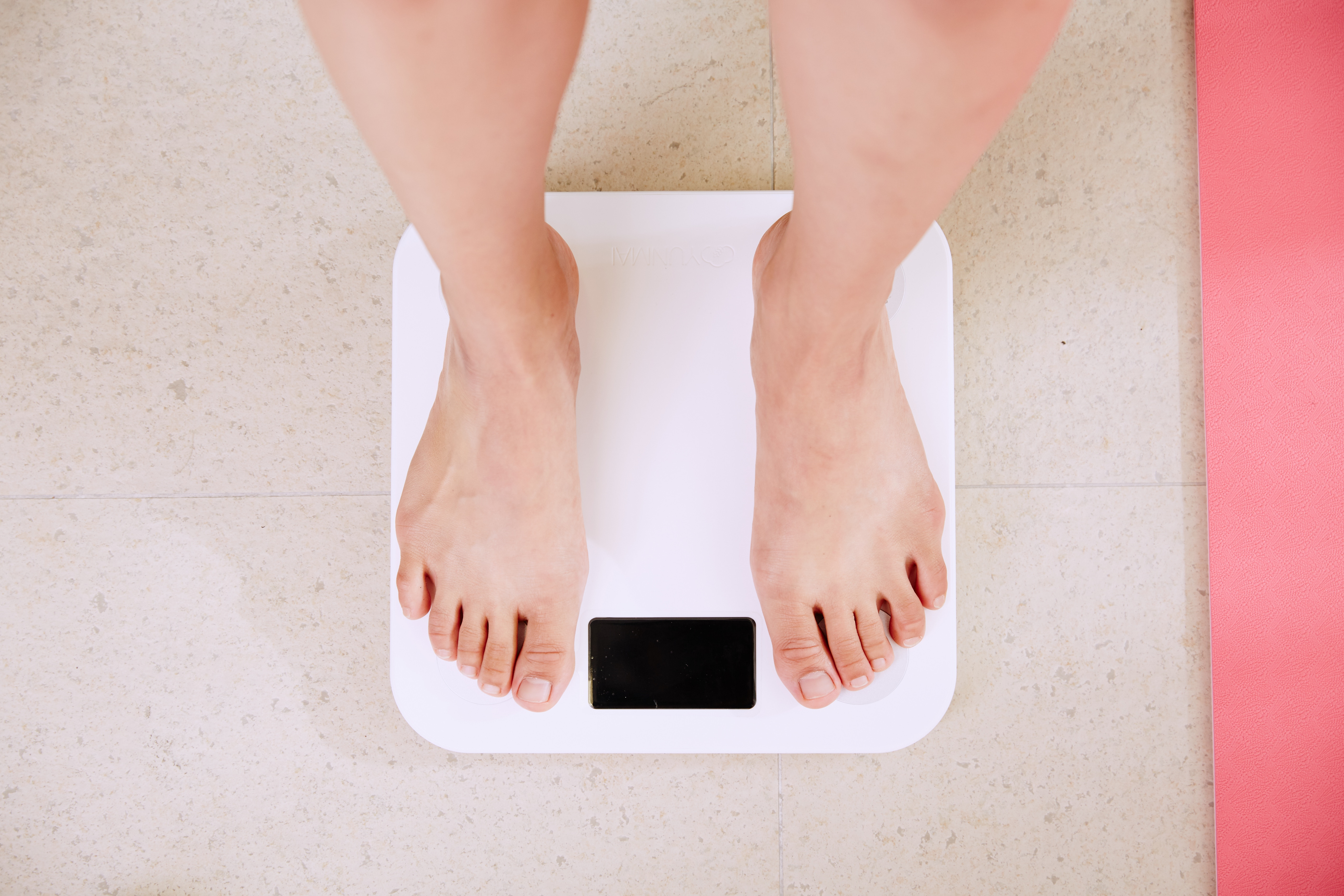 What Healthy Weight Loss Is and How to Achieve It