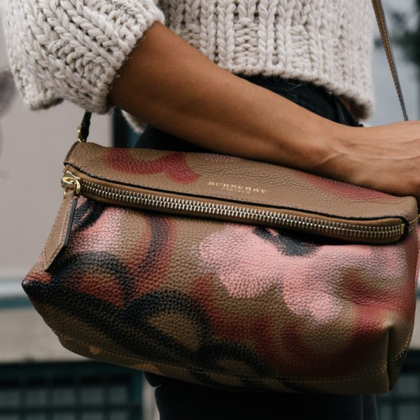 Tips for Purchasing Your First Luxury Handbag 1