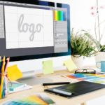 7 Most Important Things to Know About Logo Design