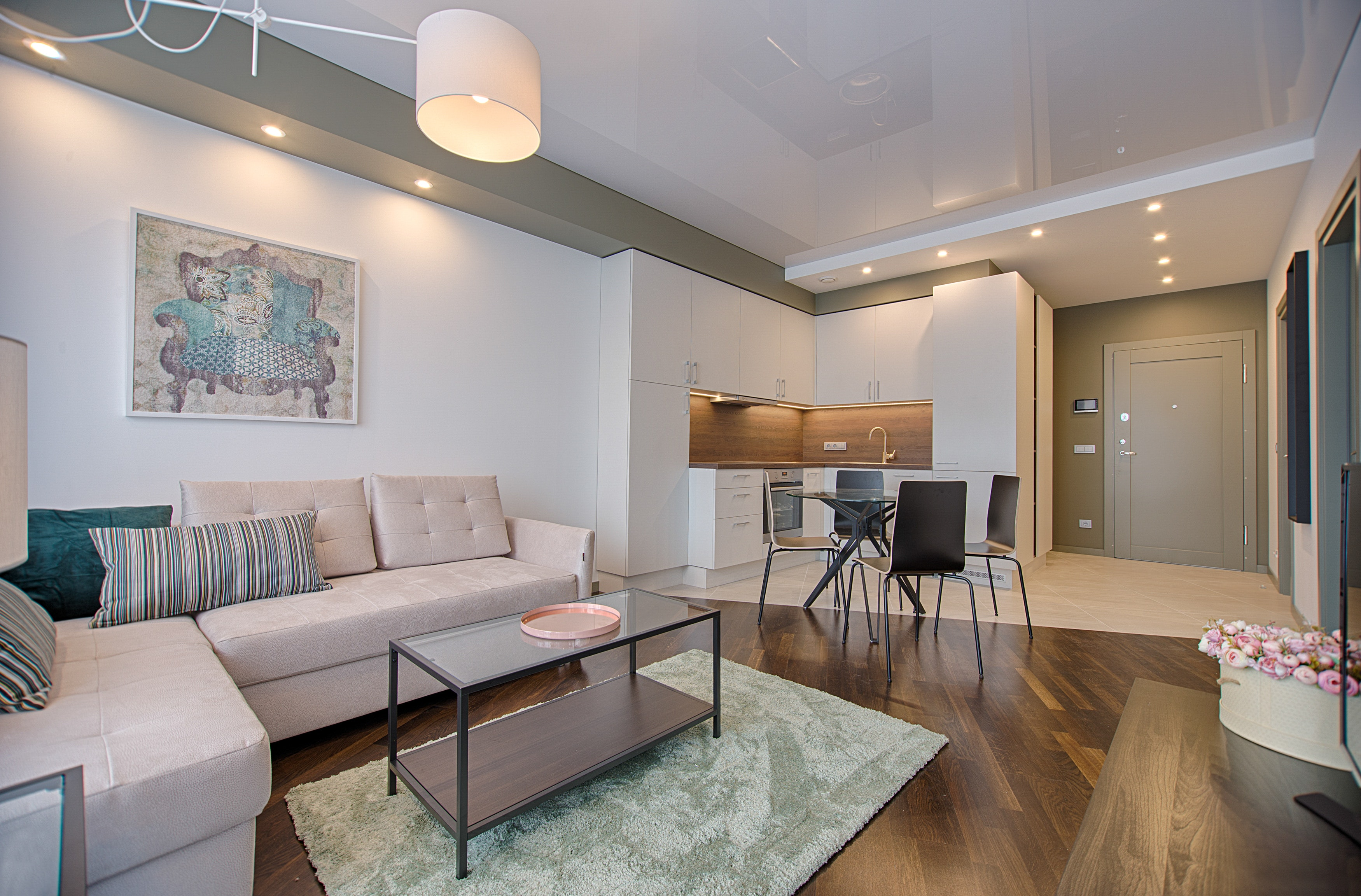 Staging Tips that will Help you when Selling your Home