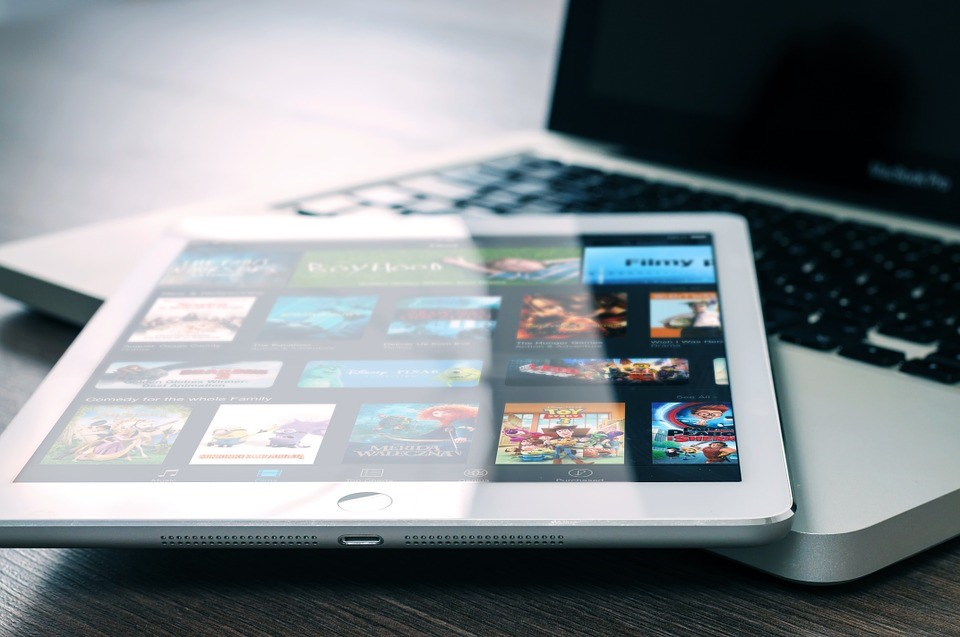 Don't Let Cable Control Your TV Viewing Habits