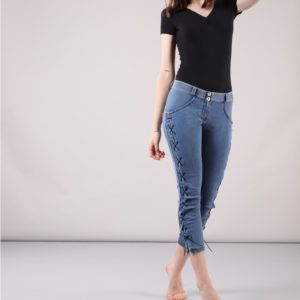Why Jeggings Are an Essential Part of Your Wardrobe 1