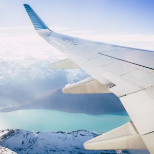 7 Fantastic Tips That Will Help You Survive a Long Flight 2