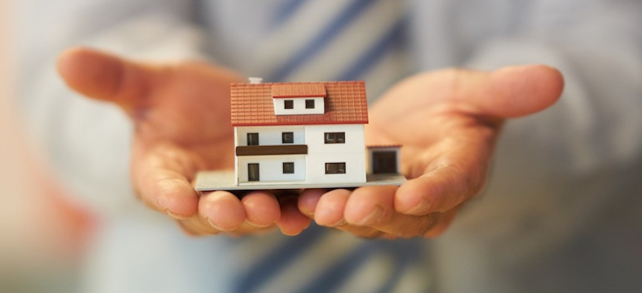 5 Tips for Homeowners Insurance Shoppers