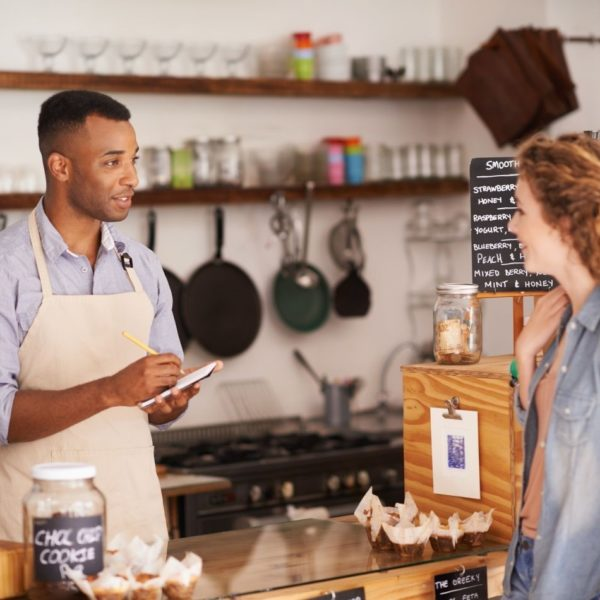4 Small Business Opportunities Worth Exploring 2