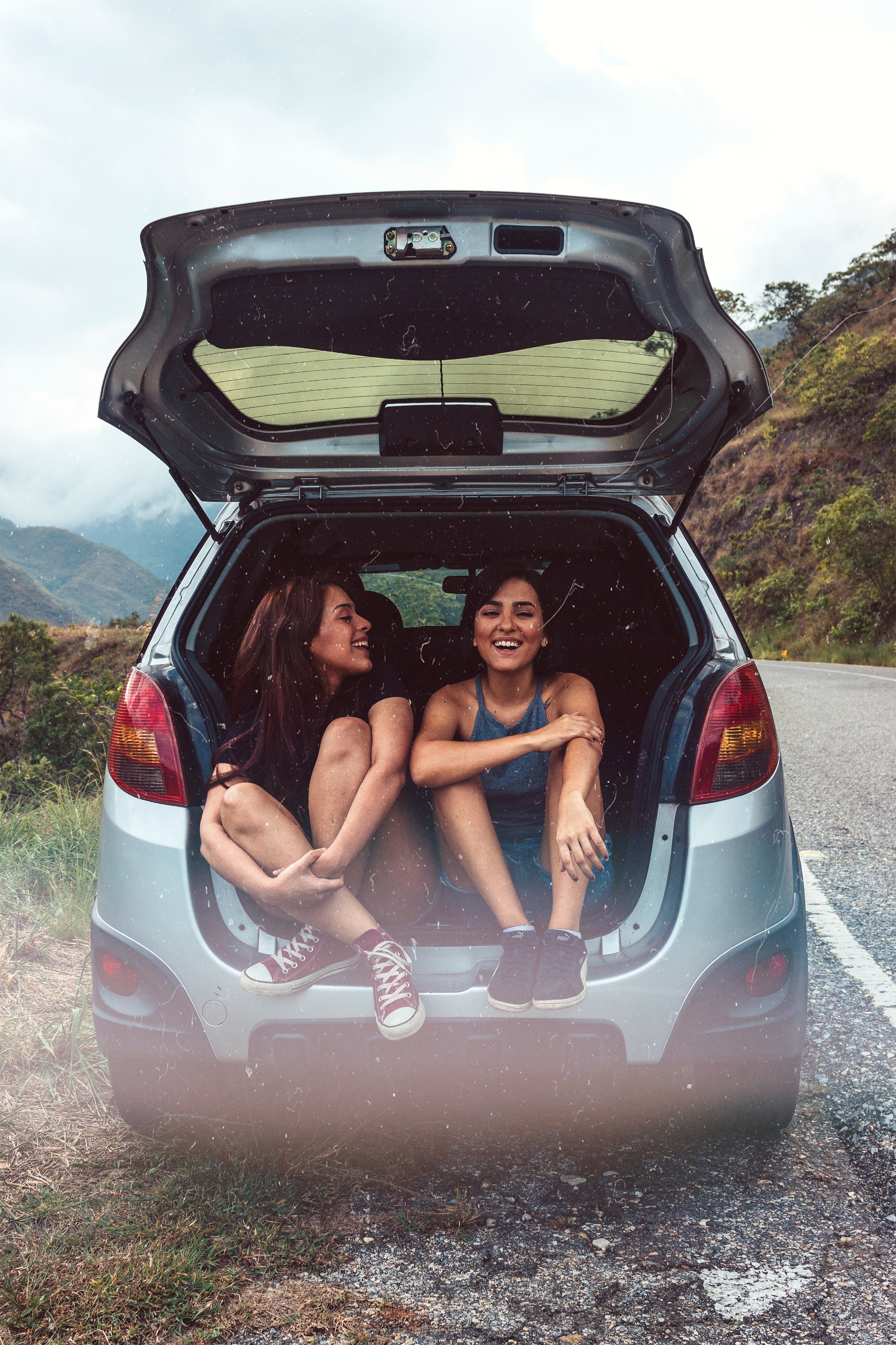 8 Practical (and Expert) Pointers You Should Follow for an Amazing Road Trip