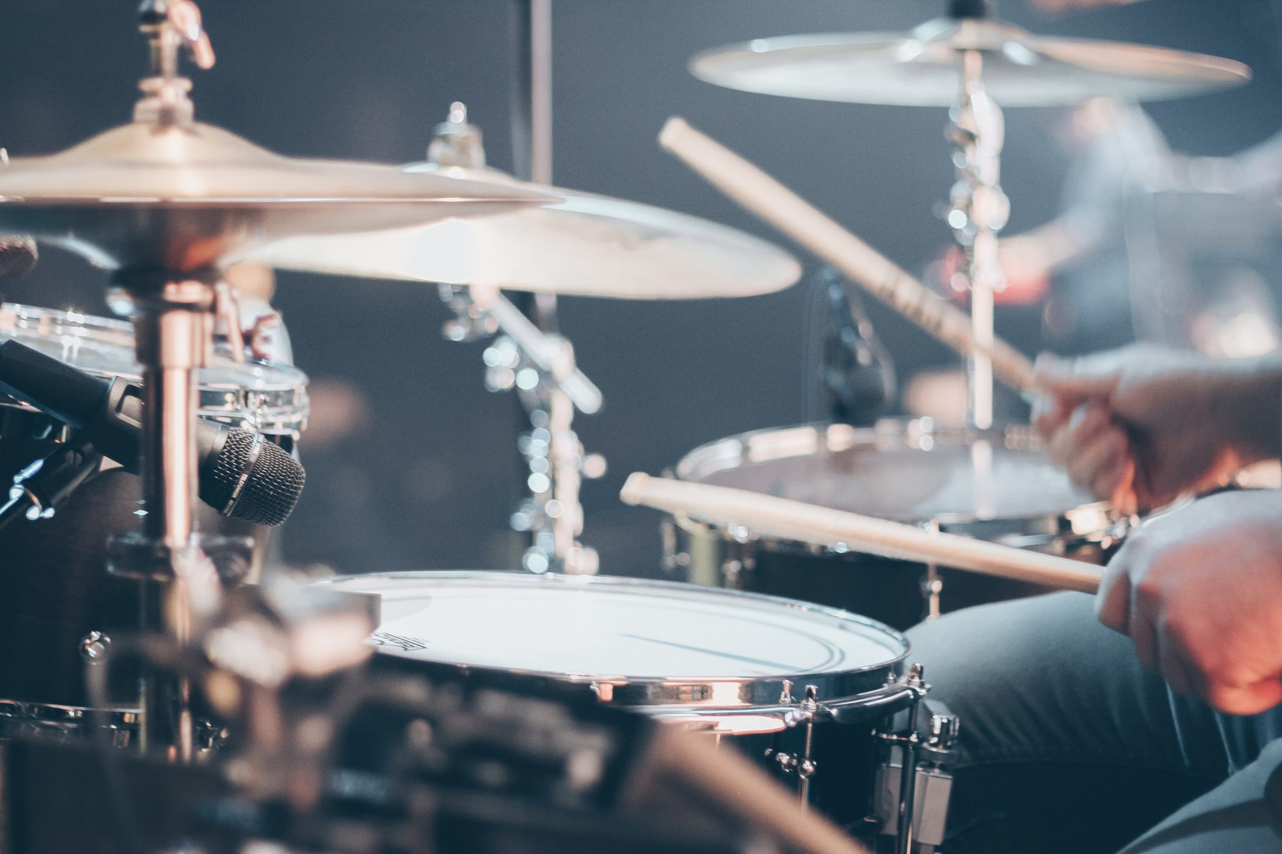 Developing Your Musical Ability 3