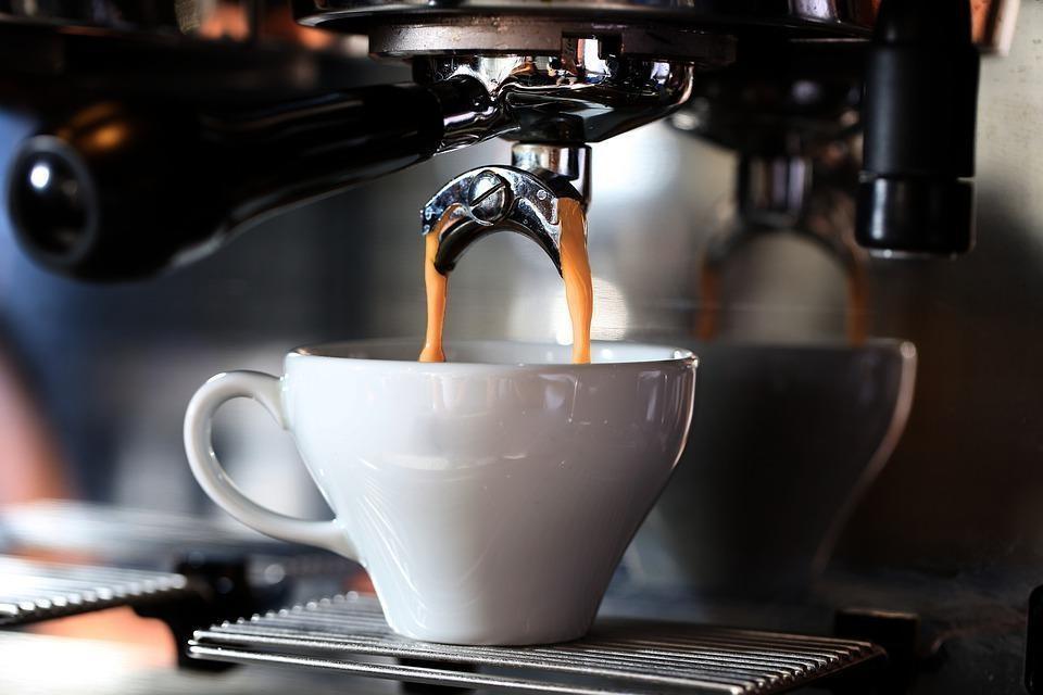 10 Homemade Cappuccino Recipes with a Professional Cappuccino Machine 1