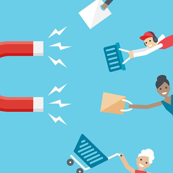 5 Tips for Strengthening Customer Relationships with Social Media