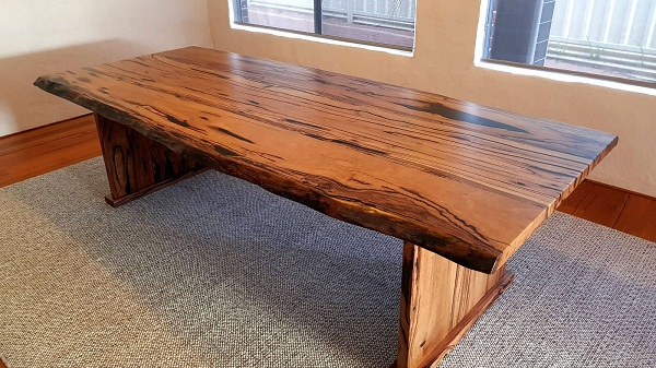 Proper Care and Maintenance Marri Tables