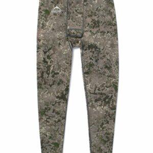 Skre hunting pants