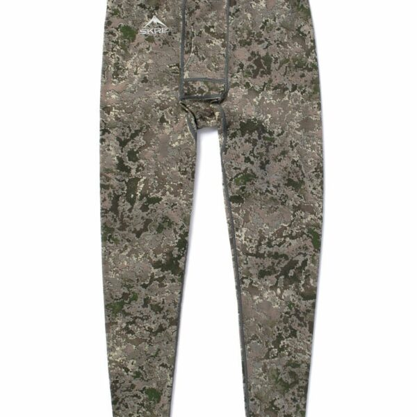 Skre hunting pants