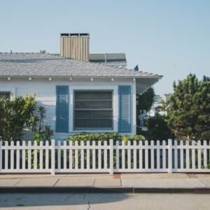 House in Balboa Island, Newport Beach, United States