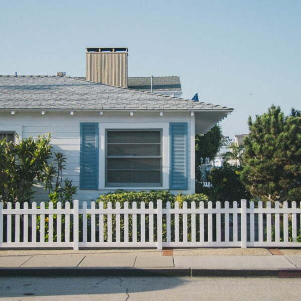 House in Balboa Island, Newport Beach, United States