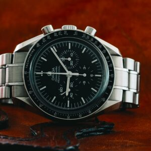 Omega Speedmaster Professional watch